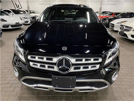 2019 Mercedes-Benz GLA 250 Base (Stk: 5202) in Oakville - Image 2 of 25