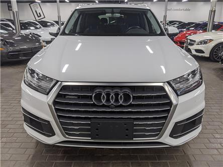 2017 Audi Q7  (Stk: 5205) in Oakville - Image 2 of 26