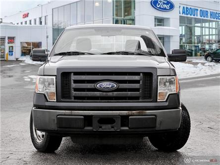 2010 Ford F-150 XLT (Stk: T1674A) in Barrie - Image 2 of 27