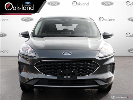 2020 Ford Escape SE (Stk: 0T034) in Oakville - Image 2 of 24