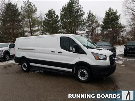2020 Ford Transit-150 148 WB-LOW ROOF-SLIDING PASS.SIDE (Stk: ITC9281) in Uxbridge - Image 2 of 13