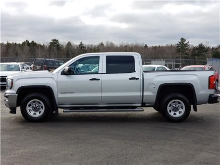 2016 GMC Sierra 1500 Base (Stk: 10634) in Lower Sackville - Image 2 of 20