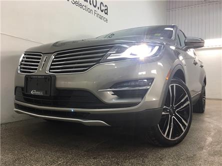 2017 Lincoln MKC Reserve (Stk: 35891W) in Belleville - Image 2 of 25