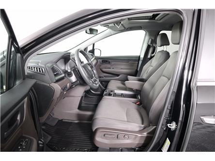 2019 Honda Odyssey EX (Stk: 220040A) in Huntsville - Image 2 of 36