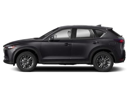 2019 Mazda CX-5 GS (Stk: 19C567) in Miramichi - Image 2 of 9