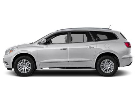 2017 Buick Enclave Leather (Stk: A19451) in Sioux Lookout - Image 2 of 10