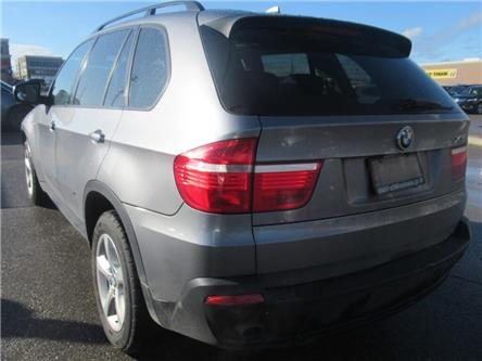 2010 BMW X5 AWD 4dr 30i | Moonroof/Sunroof!! | (Stk: 276985T) in Brampton - Image 2 of 23