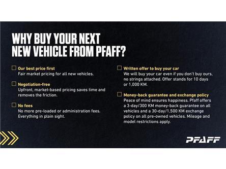 2020 Audi Q5 45 Komfort (Stk: A12884) in Newmarket - Image 2 of 22
