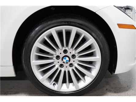 2015 BMW 328i xDrive (Stk: R88926) in Vaughan - Image 2 of 30