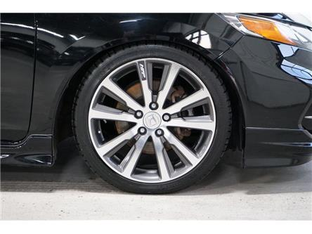 2014 Honda Civic Si (Stk: 100453) in Vaughan - Image 2 of 27