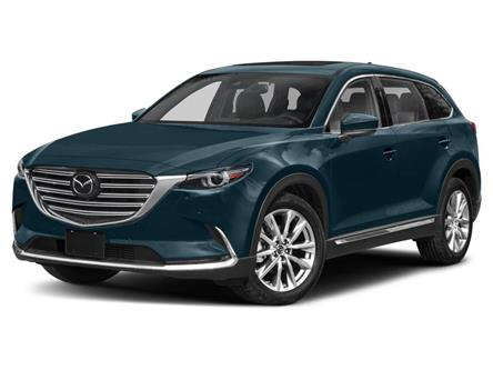 2020 Mazda CX-9 GT (Stk: 20-0157) in Mississauga - Image 1 of 8