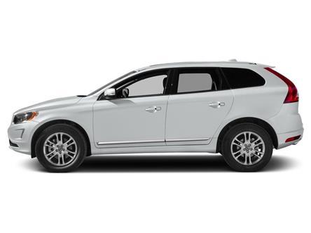 2015 Volvo XC60 T6 Premier Plus (Stk: 9RN018A) in Ft. Saskatchewan - Image 2 of 10
