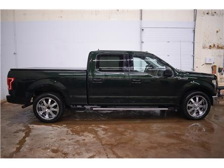 2015 Ford F-150 XLT (Stk: B4093) in Cornwall - Image 1 of 28