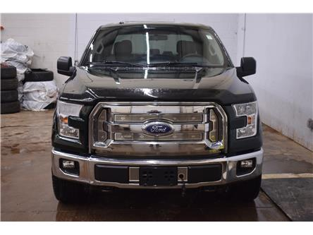 2015 Ford F-150 XLT (Stk: B4093) in Cornwall - Image 2 of 28