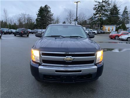 2011 Chevrolet Silverado 1500 LT (Stk: M3418A-18) in Courtenay - Image 2 of 22