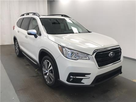 2020 Subaru Ascent Premier (Stk: 212892) in Lethbridge - Image 1 of 30