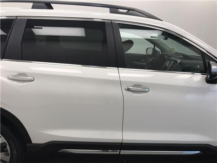 2020 Subaru Ascent Premier (Stk: 212892) in Lethbridge - Image 2 of 30