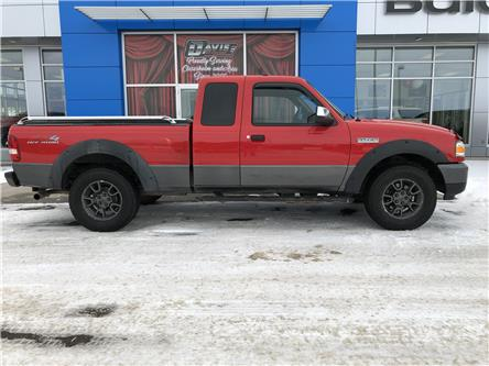 2008 Ford Ranger FX4 OFF-ROAD (Stk: 212823) in Claresholm - Image 2 of 16