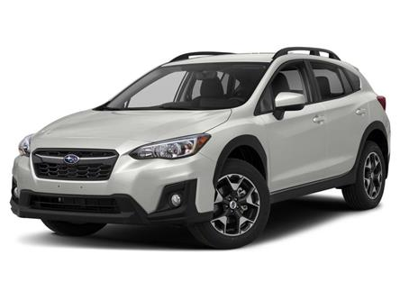 2018 Subaru Crosstrek Limited (Stk: 15158AS) in Thunder Bay - Image 1 of 9