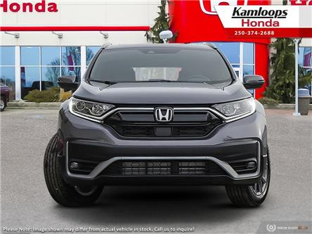 2020 Honda CR-V Sport (Stk: N14765) in Kamloops - Image 2 of 23