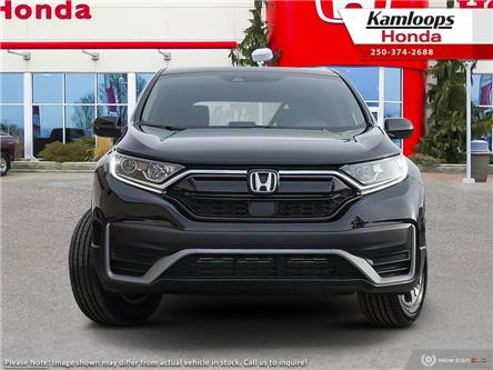 2020 Honda CR-V LX (Stk: N14770) in Kamloops - Image 2 of 23