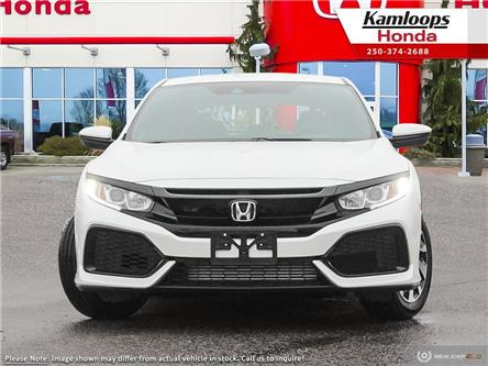 2020 Honda Civic LX (Stk: N14687) in Kamloops - Image 2 of 23