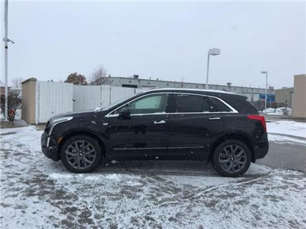 2019 Cadillac XT5 Premium Luxury (Stk: Z231858) in Newmarket - Image 2 of 23