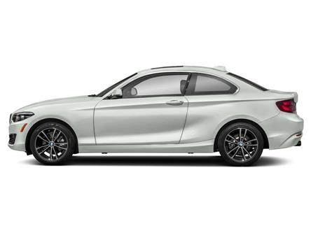2020 BMW 230i xDrive (Stk: 20583) in Toronto - Image 2 of 9