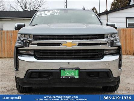 2019 Chevrolet Silverado 1500 LT (Stk: 19-685) in Leamington - Image 2 of 30