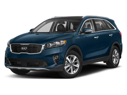 2020 Kia Sorento  (Stk: KSOR1916) in Chatham - Image 1 of 9
