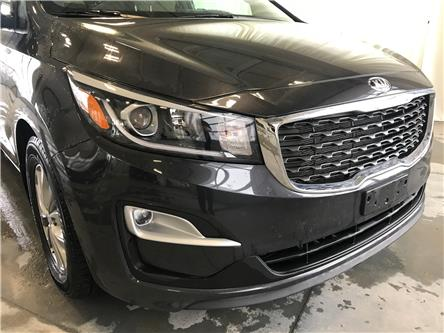 2020 Kia Sedona LX+ (Stk: BB0643) in Stratford - Image 2 of 18
