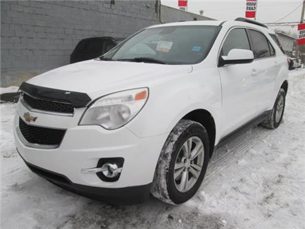 2013 Chevrolet Equinox 2LT (Stk: bp711) in Saskatoon - Image 2 of 17
