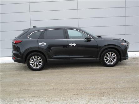 2016 Mazda CX-9 GS (Stk: 1904072) in Regina - Image 2 of 27