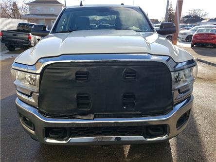 2019 RAM 3500 Big Horn (Stk: 14997) in Fort Macleod - Image 2 of 18