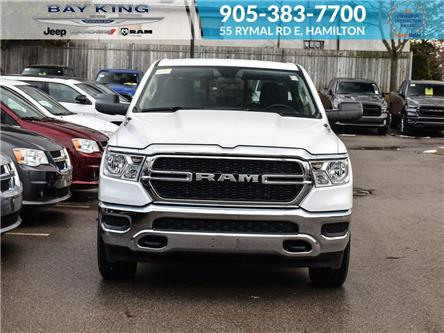 2020 RAM 1500 Tradesman (Stk: 207041) in Hamilton - Image 2 of 28