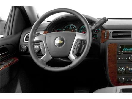 2013 Chevrolet Avalanche LTZ (Stk: 19229A) in Espanola - Image 2 of 8