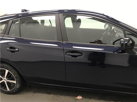 2020 Subaru Impreza Touring (Stk: 212896) in Lethbridge - Image 2 of 28