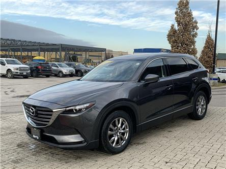 2017 Mazda CX-9 GS-L (Stk: 29310A) in East York - Image 2 of 30