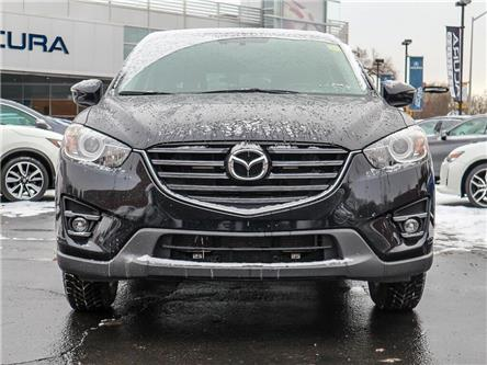 2016 Mazda CX-5 GS (Stk: D474) in Burlington - Image 2 of 29