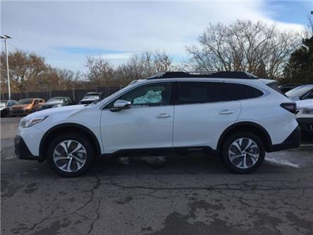 2020 Subaru Outback Premier (Stk: S20107) in Newmarket - Image 2 of 22