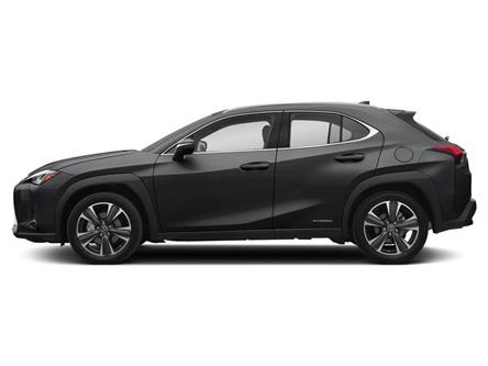 2020 Lexus UX 250h Base (Stk: P8739) in Ottawa - Image 2 of 9