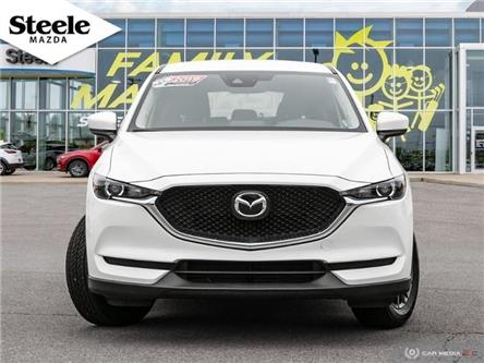 2019 Mazda CX-5 GS (Stk: M2911) in Dartmouth - Image 2 of 28