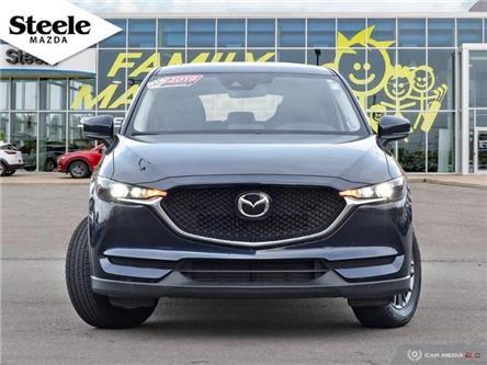 2019 Mazda CX-5 GS (Stk: M2860) in Dartmouth - Image 2 of 27