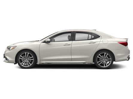 2020 Acura TLX Elite (Stk: AU323) in Pickering - Image 2 of 9