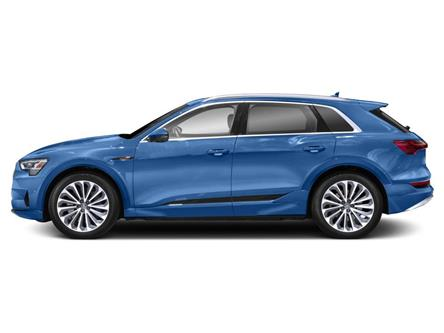 2019 Audi e-tron 55 Technik (Stk: 92703) in Nepean - Image 2 of 8