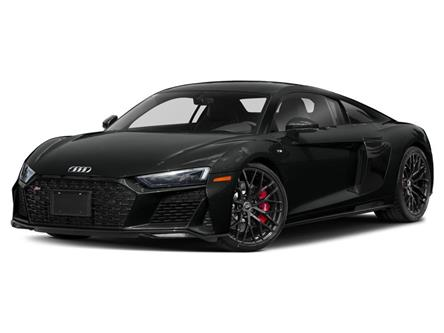 2020 Audi R8 5.2 V10 performance (Stk: 92712) in Nepean - Image 1 of 8