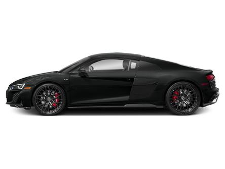 2020 Audi R8 5.2 V10 performance (Stk: 92712) in Nepean - Image 2 of 8