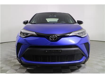 2020 Toyota C-HR XLE Premium (Stk: 295209) in Markham - Image 2 of 27