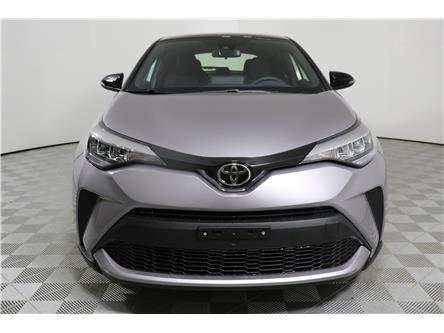 2020 Toyota C-HR XLE Premium (Stk: 295388) in Markham - Image 2 of 28