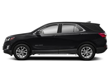 2020 Chevrolet Equinox LT (Stk: T20047) in Campbell River - Image 2 of 9